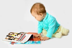 Hur till få annonser för er tidning