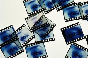Hur du använder utgångna Film