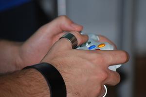 Vilka emulatorer stöd för Xbox 360-handkontrollen?