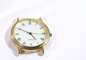 Hur man pärla en stretchig Watch Band