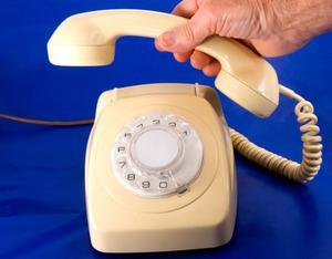 Hur man kan blockera specifika telefonnummer från ringer dig