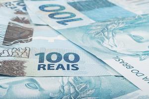 Hur får en investerare visum i Brasilien