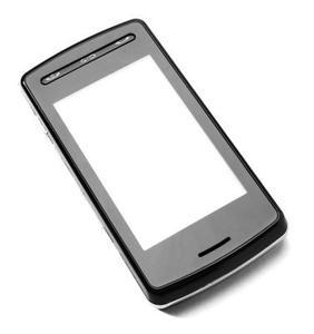 Hur man överför Data från iPhone 3Gs till iPhone 4Gs