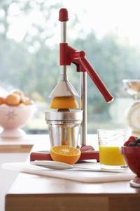 Färskpressad apelsinjuice kontra köpta apelsinjuice
