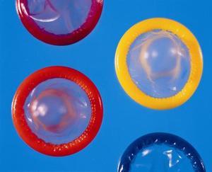 skype sex muntligt med kondom