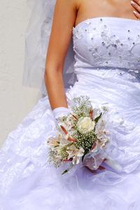 Vilka linser behöver jag för Bröllopsfotografering?