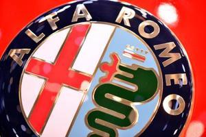 Hur du importerar en Alfa Romeo