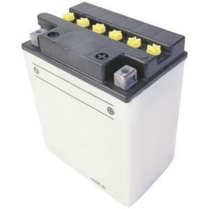 Hur att reparera ett förseglat bly-syra batteri