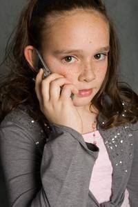 Negativa effekter av mobiltelefoner på utbildning