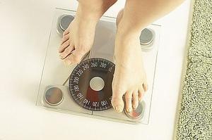 Hur man blir upp till fem Pounds på fem dagar