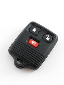 Hur man programmera om min Autosida Remote bil förrätt