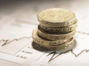 Hur får man en gratis business kreditupplysning