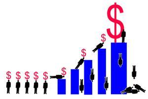 Användningsområden för företagsekonomiska