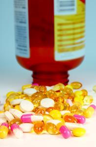 Methoxyisoflavone biverkningar