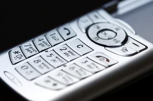 Hur man gör min mobiltelefon en trådlös router