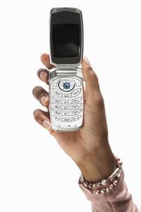 Hur berätta när du ringer mobiltelefonen är avstängd