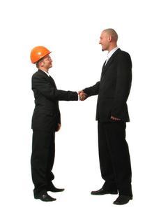 Skillnader mellan Performance Management & utvecklingssamtal
