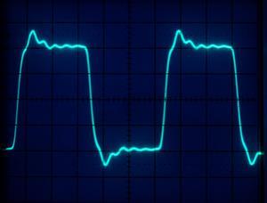 Hur man använder en pulsgenerator funktion