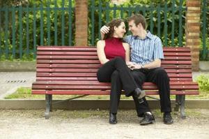 Söta små saker att göra för din pojkvän