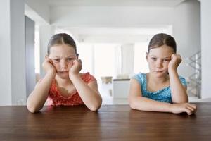 Spel för flickor i åldern 9-12