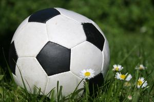Fotboll Club regler & förordningar