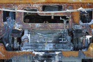 Specifikationer för en Dodge Ram med Cummins Turbo Diesel motor