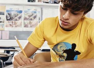 Writing tävlingar för tonåringar att vinna pengar