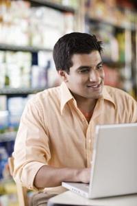 Hur till kopia & klistra in Excel VBA