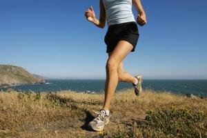 Naturliga sätt att öka din uthållighet för sport