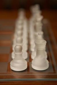 vilka spel får kristna spela