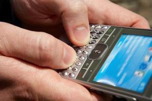 Hur du hanterar minne på en Android-telefon