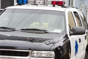 Bilförsäkring efter en DUI