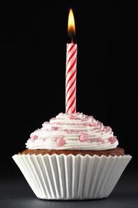 Söta inredningsidéer för Red Velvet Cupcakes