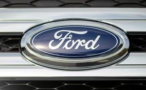 Hur man testar kamaxel Position Sensor på en 1997 Ford F150