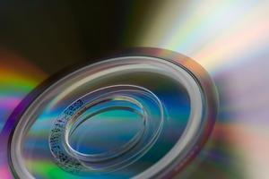 Hur konvertera en CD ljudbok i en iTunes ljudbok