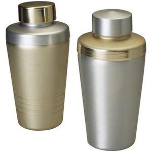 De bästa Protein Shakers