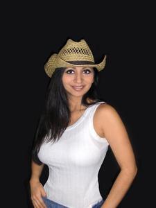 klassiska mexikanska klänning - mynewspapers.net 4ecde71c62d81