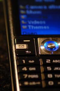 Hur kan man skicka ett gratis SMS bildmeddelande