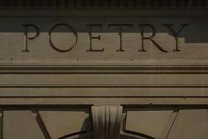 """Vad betyder """"slår"""" i poesi betyder?"""