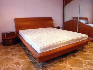 Hur man kombinerar två madrasser