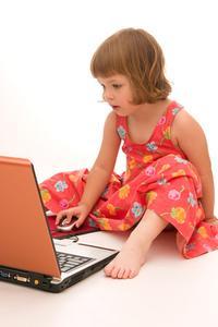 Gratis säker e-post för barn