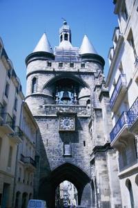 Hur att uppleva Bordeaux i Frankrike på en budget