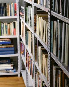 Vad är gratis för Amazon Kindle?