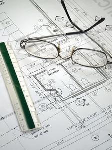 Den genomsnittliga nybörjar mekanisk ingenjör lön