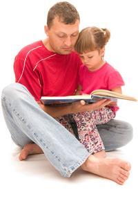 Byggnaden lyssnande färdigheter för barn