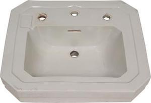 Små hoppande buggar i badrummet sjunker