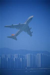 säkraste flygbolag