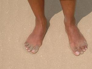 propp under foten