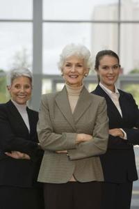 Pensionering Presenttips för en 63-årig kvinna