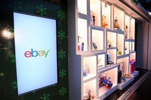 Hur man använder Facebook för att öka eBay försäljningen